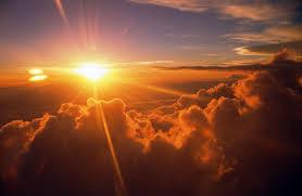 lindungi kulit daripada sinaran matahari