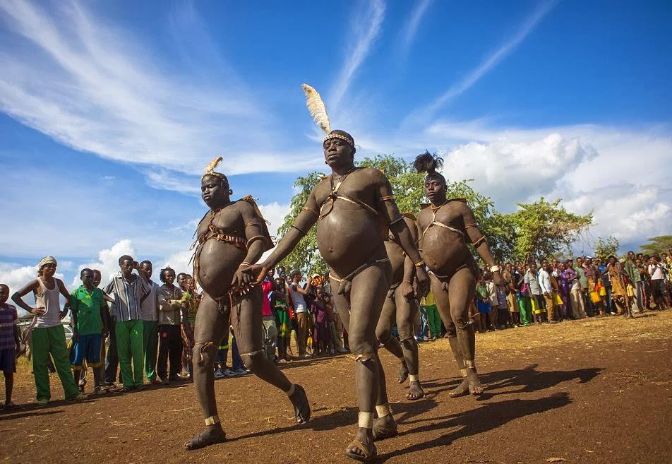 naked nude ethiopian women porn sex