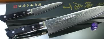 unique japan knives