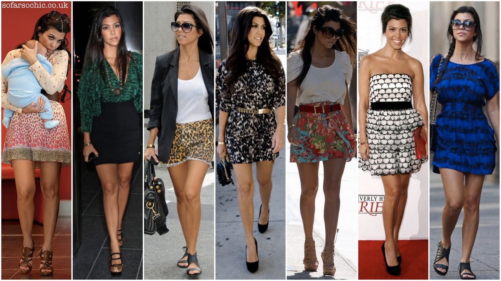 http://2.bp.blogspot.com/-ewkhFLOZO9A/T797HKo_QjI/AAAAAAAAABY/689AuAxlLI8/s1600/kourtney+kardashian+style1.jpg