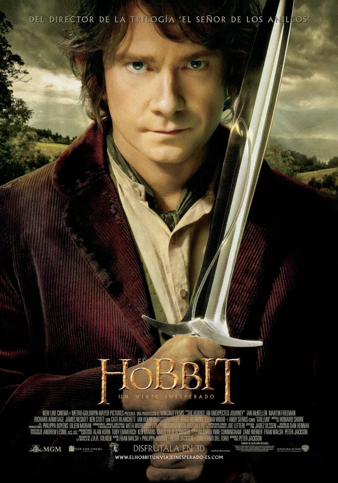 http://descubrepelis.blogspot.com/2013/12/el-hobbit-un-viaje-inesperado.html