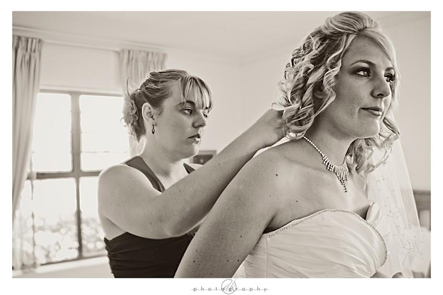 DK Photography Mari4 Mariette & Wikus's Wedding in Hazendal Wine Estate, Stellenbosch  Cape Town Wedding photographer
