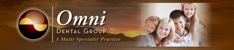 Omni Dental Group