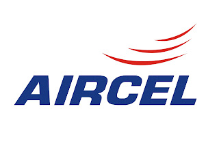 Aircel Dialer Tune Activation And Deactivation Format