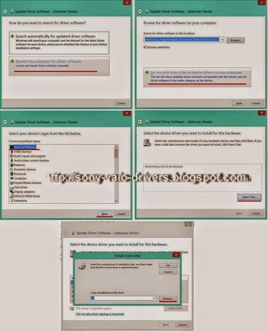 SVD | SVE11 |SVE14 | SVE15 | SVE17 | SVF11(Fit11) |SVF14(Fit14) | SVF15(Fit15) | SVF17(Fit17) | SVJ | SVL | SVP11(Pro 11) | SVP13(Pro 13) |SVS |SVT11 | |SVT13 |SVT14 | SVT15 |SVZ | VGN-A| VGN-AR | VGN-AW | VGN-B | VGN-BX | VGN-BZ |VGN-C | VGN-CR | VGN-CS | VGN-FE | VGN-FJ |VGN-FS | VGN-FW | VGN-FZ | VGN-G | VGN-N |VGN-NR | VGN-NS | VGN-NW | VGN-P | VGN-S |VGN-SR | VGN-SZ | VGN-T | VGN-TT | VGN-TX|VGN-TZ | VGN-UX | VGN-X | VGN-Z | VPCB |VPCCA | VPCCB | VPCCW | VPCEA | VPCEB |VPCEC | VPCEE | VPCEF | VPCEH | VPCEJ |VPCEK | VPCEL | VPCF1 | VPCF2 | VPCM | VPCP |VPCS| VPCSA | VPCSB | VPCSE | VPCW | VPCX |VPCY | VPCYA | VPCYB | VPCZ1 | VPCZ21 |VPCZ23 | VPCL1 | VPCL2 | VPCJ | PCG-K | PCG-TR |