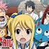 Download Fairy Tail Subtitle Indonesia Episode Lengkap ( Full )