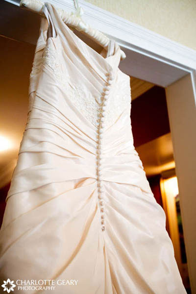 Download image Button Back Wedding Dresses PC, Android, iPhone and ...