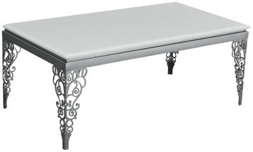 marble coffee table 9