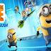 [Update] Despicable Me : Minions Rush (Game chạy và chạy vui nhộn đến từ Gameloft) cho LG L3