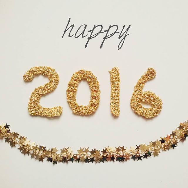 auguri capodanno 2015-2016