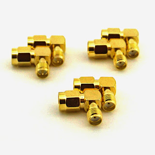 http://www.ebay.com/itm/FPV-Antenna-Connector-Adapter-Kit-SMA-RP-SMA-Male-Female-90-Degree-Elbow-/161490098013