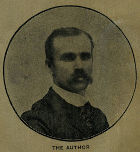 Garrett V. Albertson