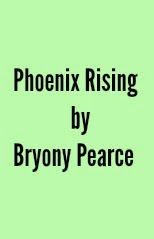 https://www.goodreads.com/book/show/24643126-phoenix-rising