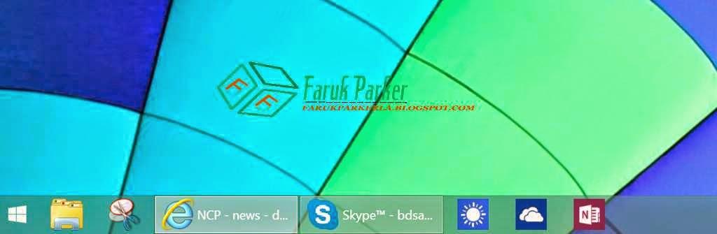 Download Windows 8.1 Update 1 x86 dan x64