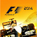 [PC Multi] F1 2014-RELOADED | Mega Uploaded Turbobit