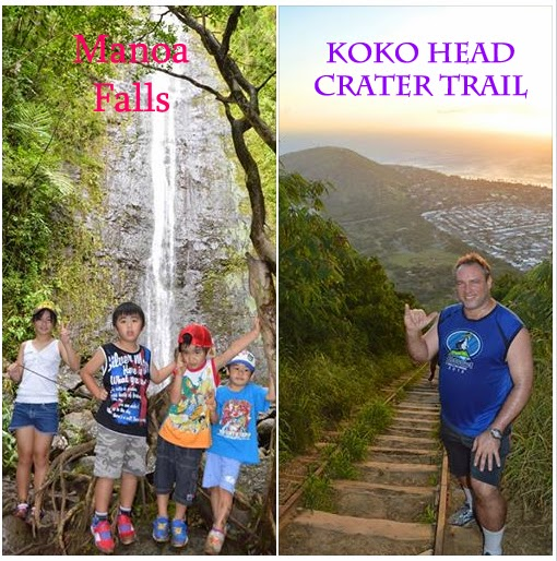 http://circleoahutour.blogspot.com/2014/12/two-hikes-in-one-day.html