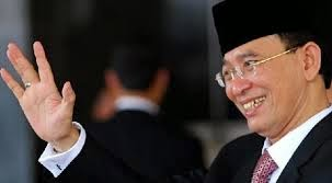 minoritas indonesia