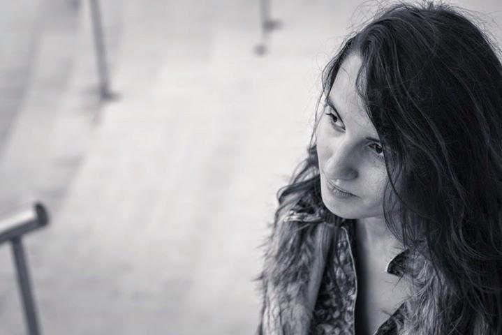 Laura-Solla