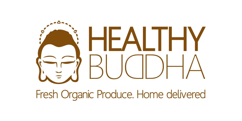 Healthy Buddha