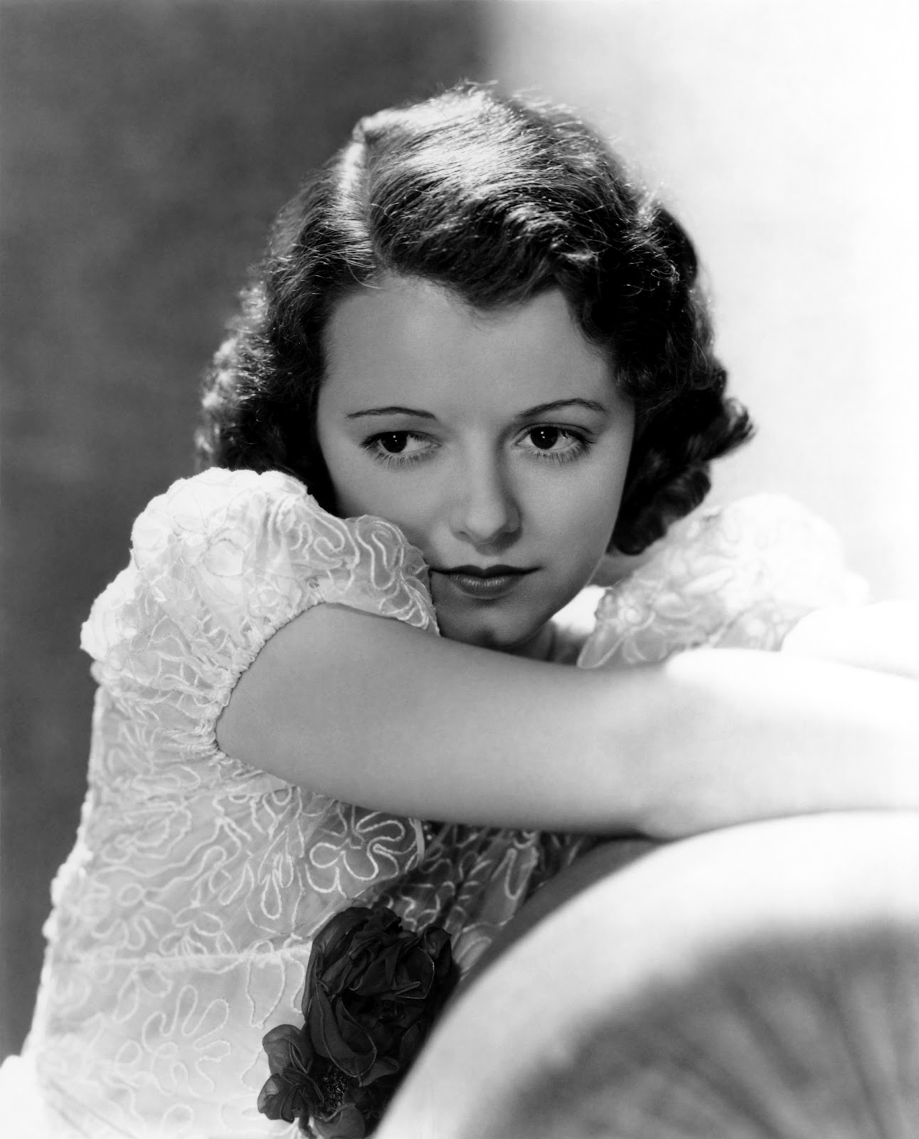 Discussion on this topic: Jeannie Linero, janet-gaynor/