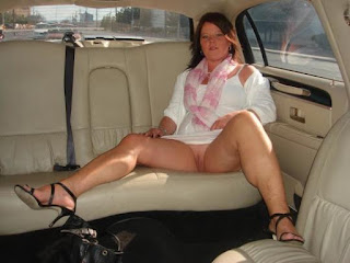 Casual Bottomless Girls - rs-tumblr_ns7pi5QxAk1ucsq3io4_540-741978.jpg