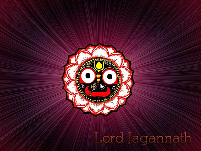 Latest Shri Jagannath Ji Walls Gallery for free download