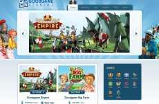 Goodgame Studios: juegos online gratis