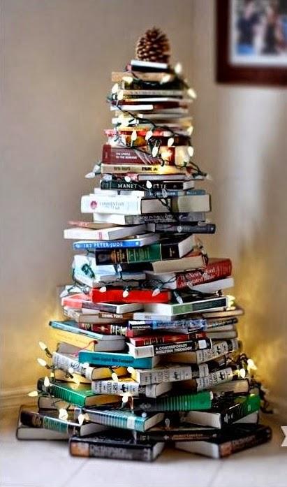 Feliz navidad a todos...