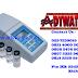 Turbidity Meter | Jual Turbidity Meter Di Surabaya  082140002080