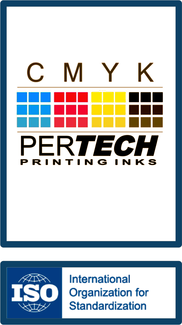 standardization by the printing press Graphic technology — printing tolerance and  printing standards are being developed by ansi  of a press run, or a printing operation difficult and.