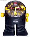 Casio AC-100
