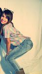 Lourdes.(: