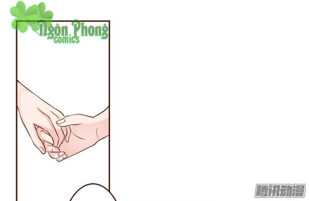 Ma Vương Luyến Ái Chỉ Nam - Chap 20