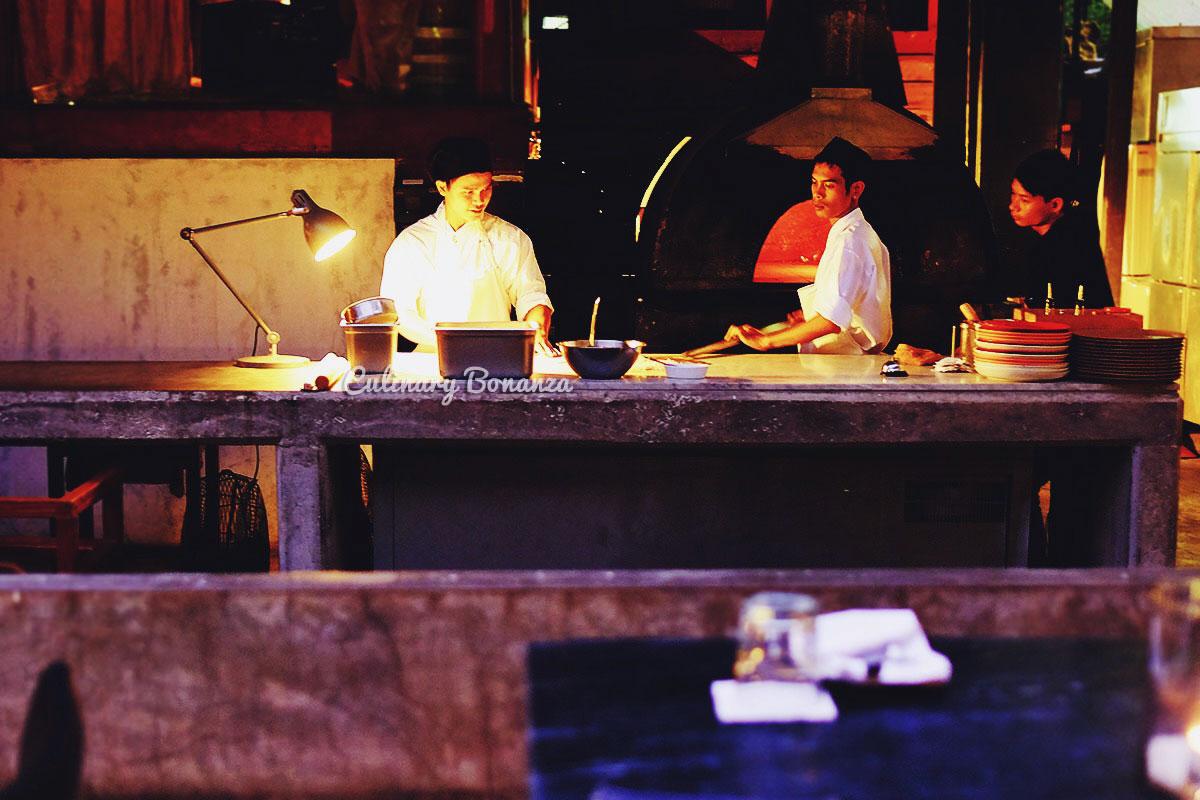 SALT at Ari, Bangkok (www.culinarybonanza.com)