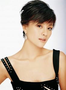 Lưu Tư