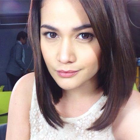 Bea Alonzo Hair Styles Search Results Hairstyle Galleries - Hairstyles For 60 Year Old Woman With Fine Hair