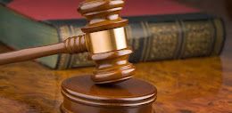 Vagos y Derecho