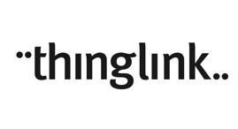 ...thinglink...