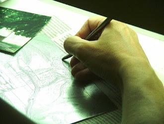 Classes d'Art • Clases de Arte • Art Classes