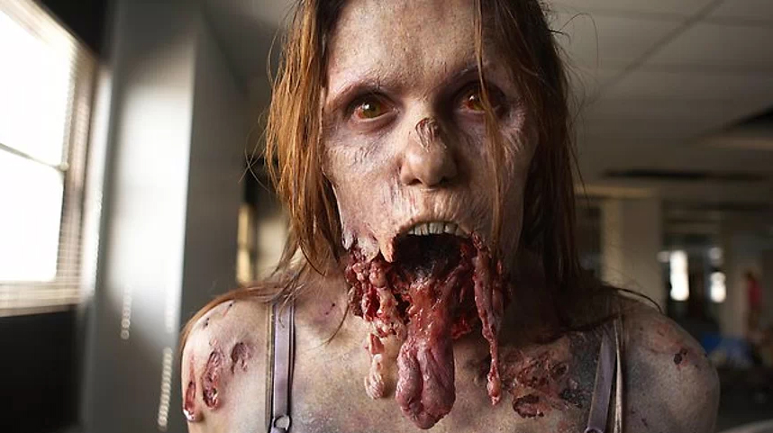 Zombies Fuck 89