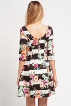 8dresses 2014 trend summer fashion 50 modelos populares de vestido das mulheres, criação de vestido das senhoras em 2015, senhoras vestidos de noite vestido de noite de moda 2015