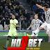 Hasil Liga Champion Tadi Malam: Juventus vs Manchester City 1-0, Naik ke Puncak!