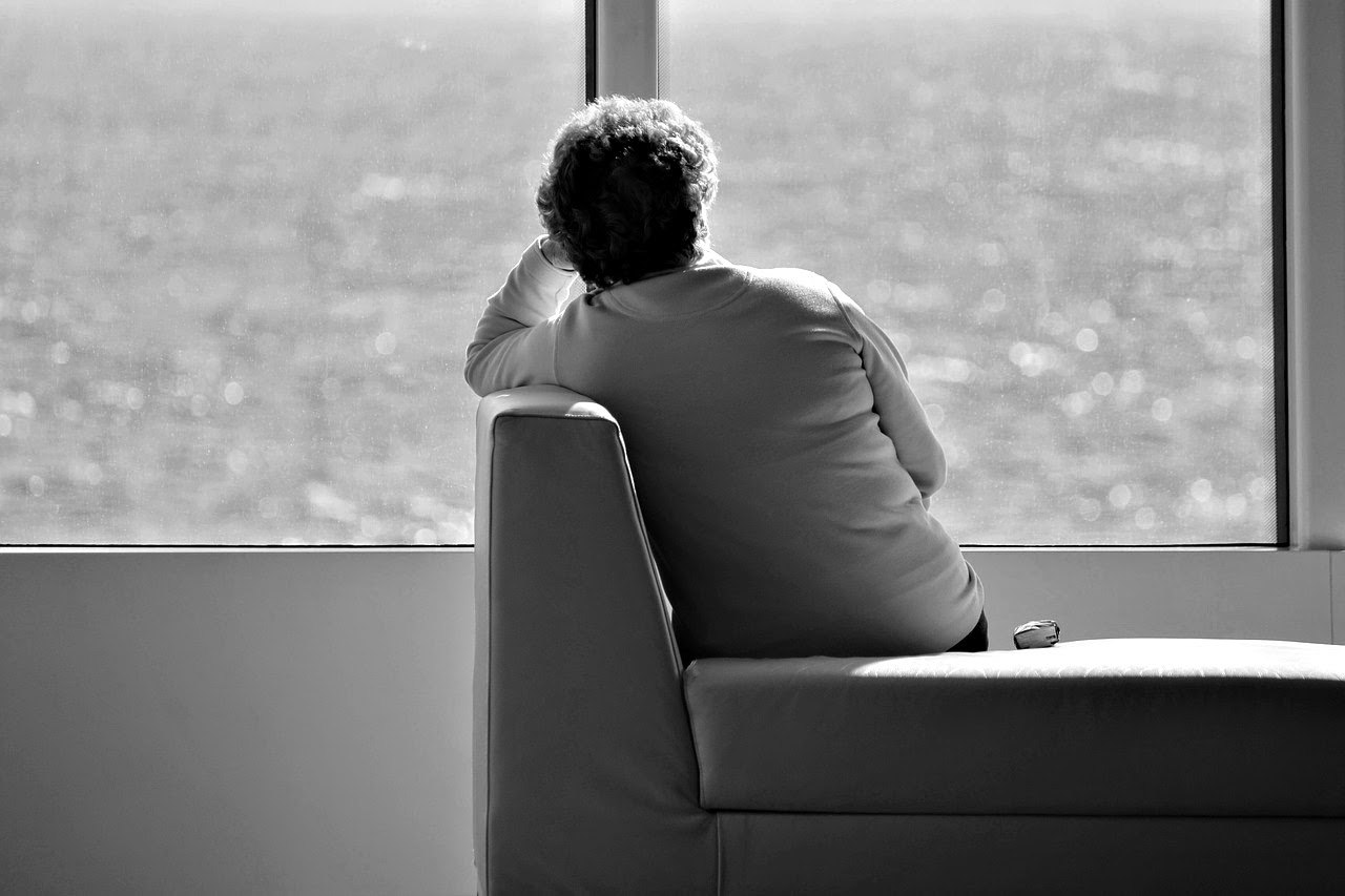életút, novella, család, magány, irodalom, egyedüllét, Kádár Sára Hajnalka, Amália