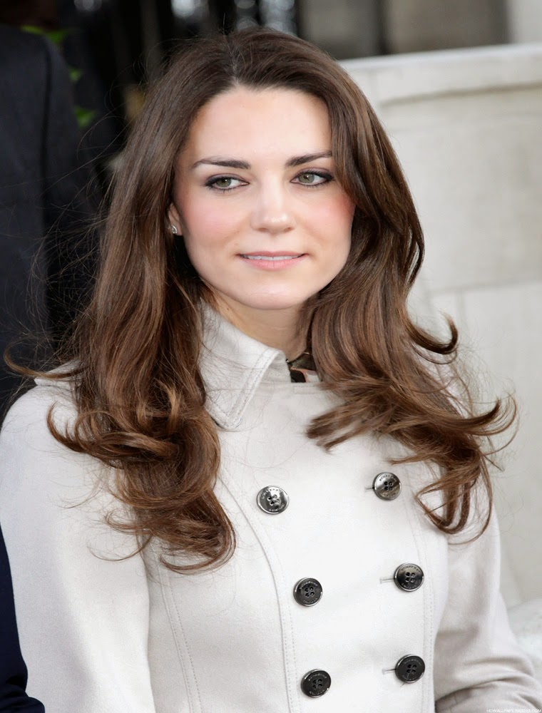 kate middleton virginity
