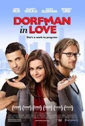 Ver Dorfman in Love (2011) Online