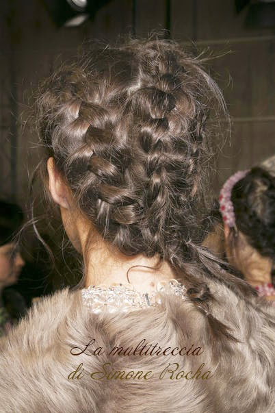 hair_winter2015_inverno2015_style