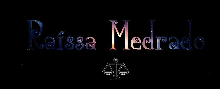 Raissa Medrado