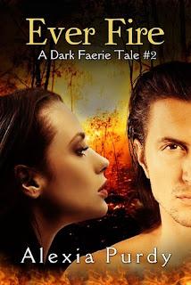 A Dark Faerie Tale #2