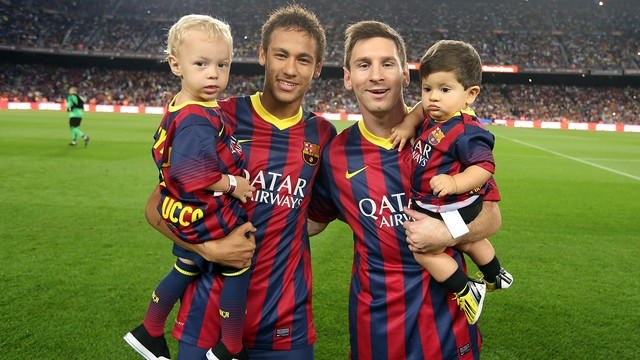 neymar-excelling-under-tutelage-of-lionel-messi-barca-barcelona