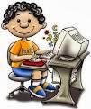 Informática Secretaria da Educação